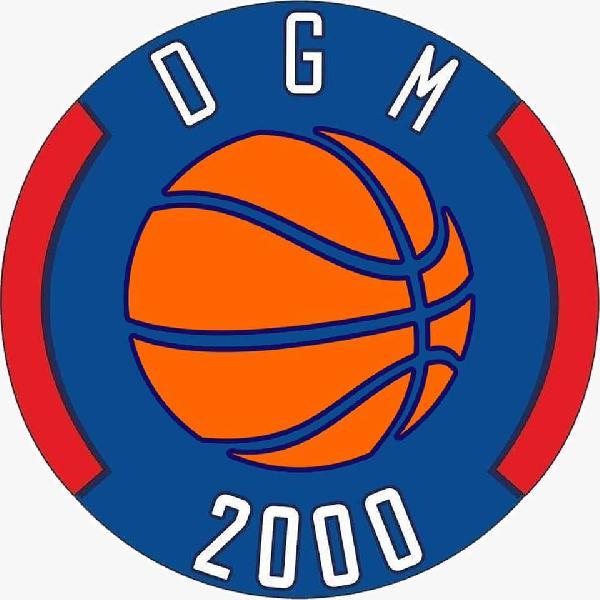 https://www.basketmarche.it/immagini_articoli/21-06-2020/ufficiale-valsesia-basket-ceduto-titolo-serie-pallacanestro-campoformido-600.jpg