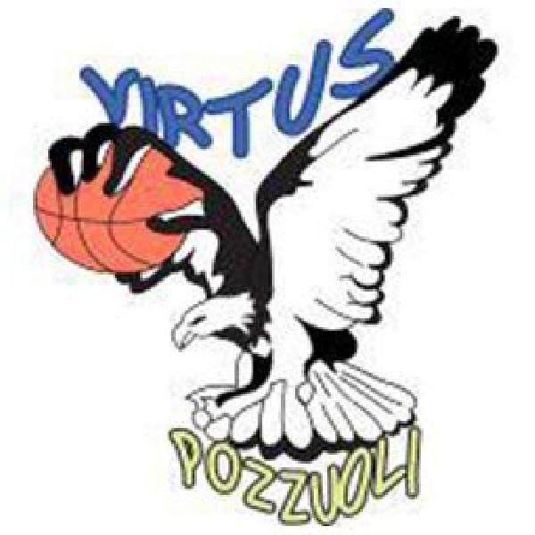https://www.basketmarche.it/immagini_articoli/21-06-2020/ufficiale-virtus-pozzuoli-conferma-propria-partecipazione-prossimo-campionato-serie-600.jpg