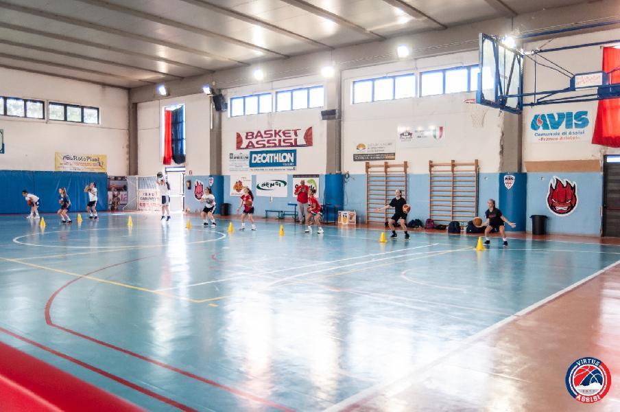 https://www.basketmarche.it/immagini_articoli/21-06-2020/virtus-assisi-prosegue-gonfie-vele-attivit-squadre-giovanili-600.jpg