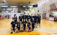 https://www.basketmarche.it/immagini_articoli/21-06-2021/basket-aquilano-paga-tante-assenze-mani-vuote-osimo-120.jpg