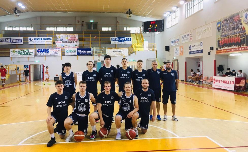 https://www.basketmarche.it/immagini_articoli/21-06-2021/basket-aquilano-paga-tante-assenze-mani-vuote-osimo-600.jpg
