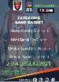 https://www.basketmarche.it/immagini_articoli/21-06-2021/basket-estate-scadono-giugno-iscrizioni-tappa-civitanova-torneo-nazionale-sand-basket-120.png