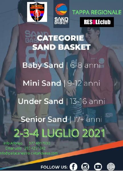 https://www.basketmarche.it/immagini_articoli/21-06-2021/basket-estate-scadono-giugno-iscrizioni-tappa-civitanova-torneo-nazionale-sand-basket-600.png