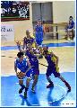 https://www.basketmarche.it/immagini_articoli/21-06-2021/convincente-vittoria-civitabasket-2017-storm-ubique-ascoli-120.jpg