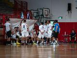 https://www.basketmarche.it/immagini_articoli/21-06-2021/derby-sfortunato-valdiceppo-basket-120.jpg