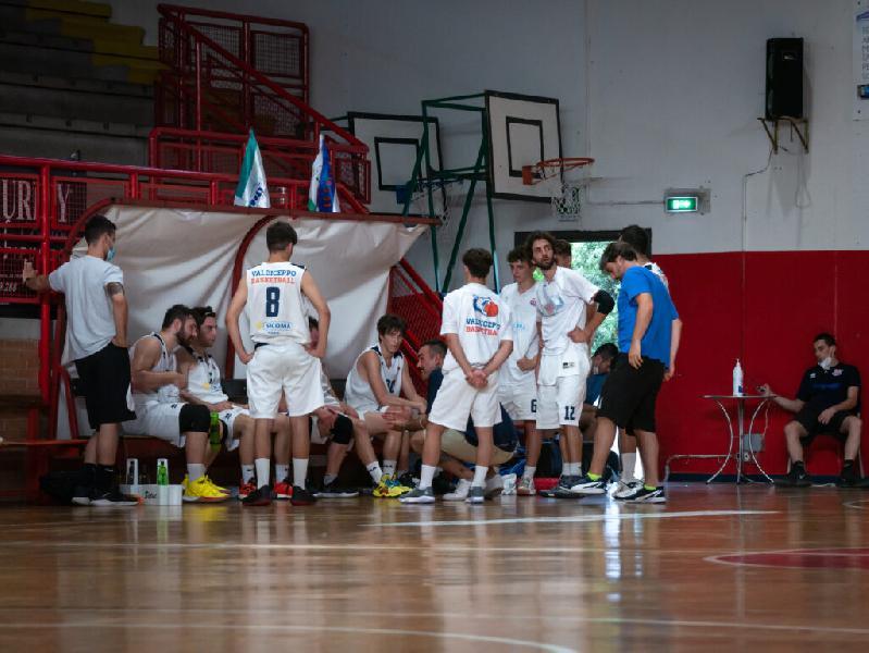 https://www.basketmarche.it/immagini_articoli/21-06-2021/derby-sfortunato-valdiceppo-basket-600.jpg