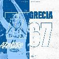 https://www.basketmarche.it/immagini_articoli/21-06-2021/eurobasket-women-2021-italia-batte-grecia-chiude-girone-posto-spareggio-svezia-120.jpg