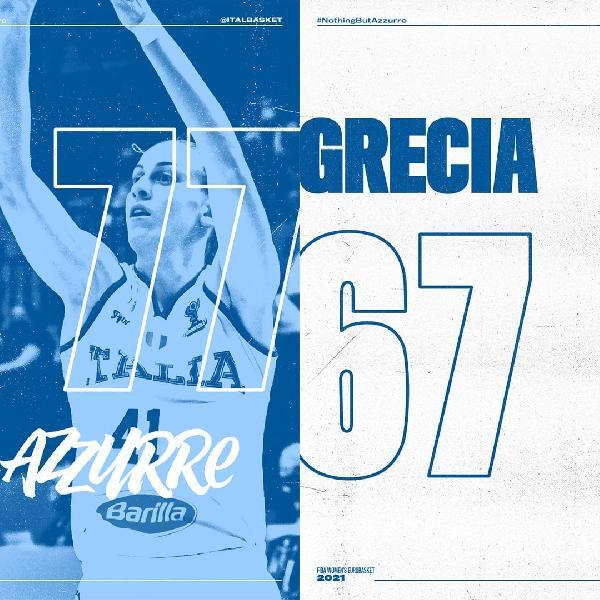 https://www.basketmarche.it/immagini_articoli/21-06-2021/eurobasket-women-2021-italia-batte-grecia-chiude-girone-posto-spareggio-svezia-600.jpg