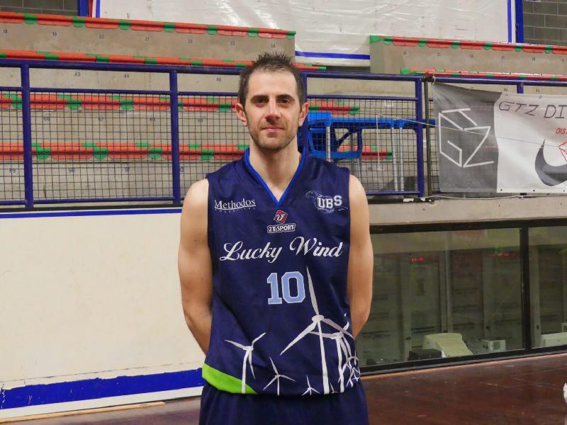 https://www.basketmarche.it/immagini_articoli/21-06-2021/ferma-corsa-lucky-wind-foligno-600.jpg