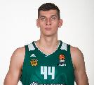 https://www.basketmarche.it/immagini_articoli/21-06-2021/olimpia-milano-arrivo-lungo-greco-konstantinos-mitoglou-vinta-concorrenza-panathinaikos-120.png