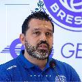 https://www.basketmarche.it/immagini_articoli/21-06-2021/pallacanestro-brescia-coach-magro-eboua-giocatore-contratto-bisogna-vedere-idea-pesaro-120.jpg