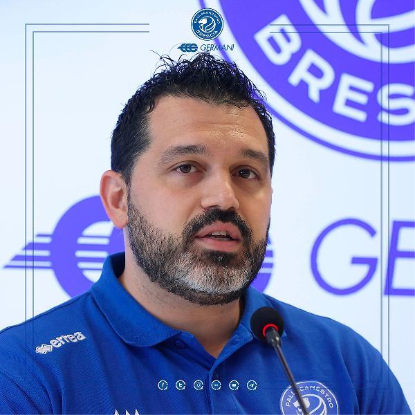 https://www.basketmarche.it/immagini_articoli/21-06-2021/pallacanestro-brescia-coach-magro-eboua-giocatore-contratto-bisogna-vedere-idea-pesaro-600.jpg