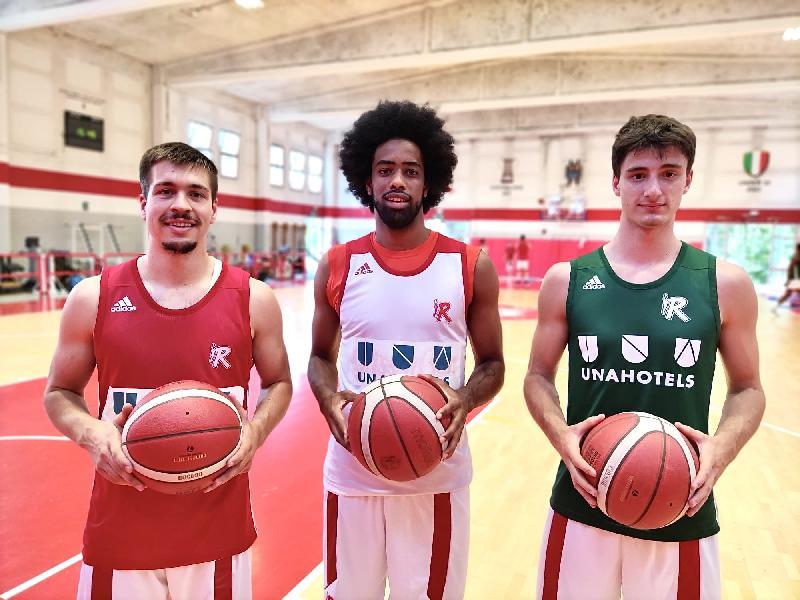 https://www.basketmarche.it/immagini_articoli/21-06-2021/pallacanestro-reggiana-anconetano-francesco-reggiani-aggregati-allenamenti-600.jpg