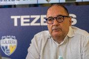 https://www.basketmarche.it/immagini_articoli/21-06-2021/real-sebastiani-rieti-fari-puntati-alessandro-giuliani-ruolo-general-manager-120.jpg