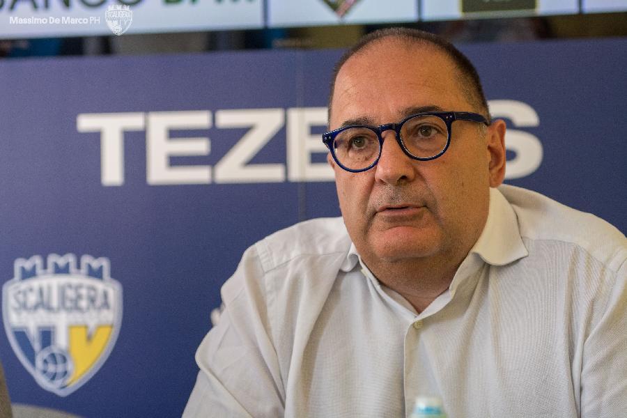 https://www.basketmarche.it/immagini_articoli/21-06-2021/real-sebastiani-rieti-fari-puntati-alessandro-giuliani-ruolo-general-manager-600.jpg