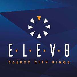 https://www.basketmarche.it/immagini_articoli/21-07-2018/basket-estate-si-avvicina-l-elev8-basket-city-kings-peppe-poeta-scalda-l-atmosfera-270.jpg