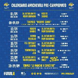 https://www.basketmarche.it/immagini_articoli/21-07-2018/serie-a2-poderosa-montegranaro-ufficializzato-il-calendario-del-precampionato-esordio-l-1-settembre-270.jpg