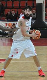 https://www.basketmarche.it/immagini_articoli/21-07-2018/serie-b-nazionale-andrea-maggiotto-torna-alla-pallacanestro-senigallia-270.jpg