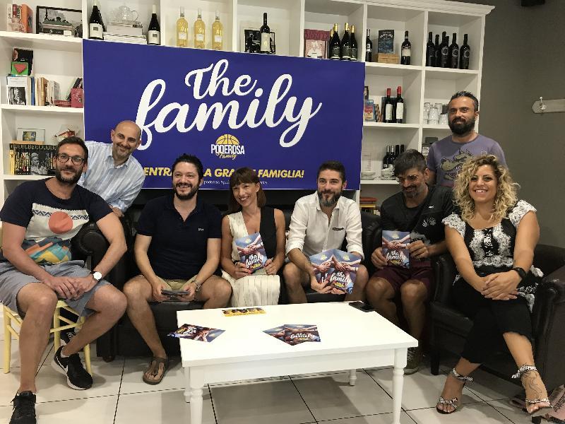 https://www.basketmarche.it/immagini_articoli/21-07-2019/aperta-campagna-tesseramento-20192020-poderosa-family-600.jpg