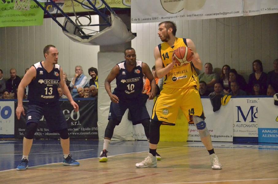 https://www.basketmarche.it/immagini_articoli/21-07-2019/basket-tolentino-firma-colpo-estate-ufficiale-arrivo-pivot-alessio-valentini-600.jpg