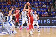 https://www.basketmarche.it/immagini_articoli/21-07-2019/dinamo-sassari-olimpia-milano-khimki-hapoel-campo-city-cagliari-2019-120.jpg