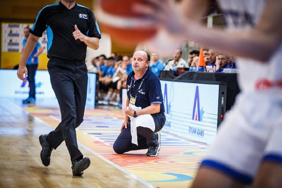 https://www.basketmarche.it/immagini_articoli/21-07-2019/europeo-under-coach-capobianco-grande-reazione-ragazzi-passo-baratro-600.jpg