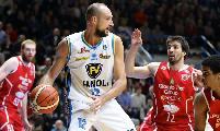 https://www.basketmarche.it/immagini_articoli/21-07-2019/juvecaserta-punta-marco-cusin-battere-concorrenza-capo-orlando-120.jpg