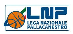 https://www.basketmarche.it/immagini_articoli/21-07-2019/palalido-milano-probabile-sede-supercoppa-wild-west-2019-120.jpg