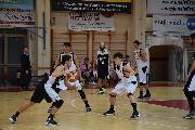 https://www.basketmarche.it/immagini_articoli/21-07-2019/pallacanestro-acqualagna-roster-completo-conferme-mancinelli-morresi-vicario-postiglioni-120.jpg