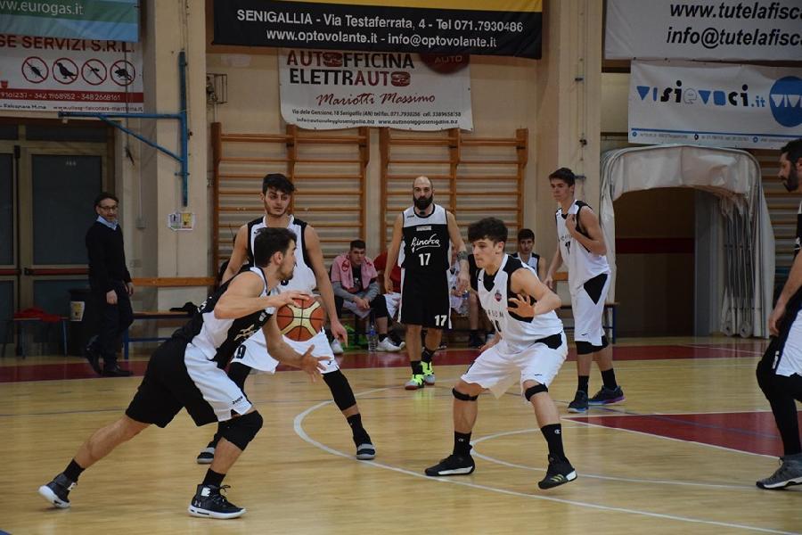 https://www.basketmarche.it/immagini_articoli/21-07-2019/pallacanestro-acqualagna-roster-completo-conferme-mancinelli-morresi-vicario-postiglioni-600.jpg