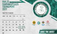 https://www.basketmarche.it/immagini_articoli/21-07-2019/settembre-olimpia-milano-protagonista-oaka-panathinaikos-maccabi-fenerbahce-120.jpg