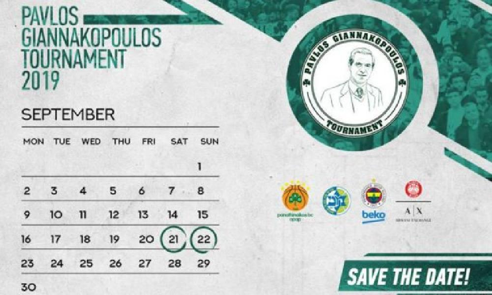 https://www.basketmarche.it/immagini_articoli/21-07-2019/settembre-olimpia-milano-protagonista-oaka-panathinaikos-maccabi-fenerbahce-600.jpg