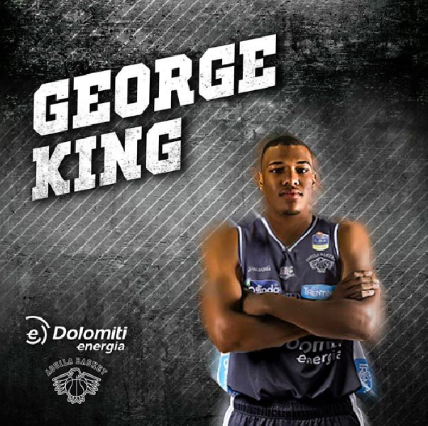 https://www.basketmarche.it/immagini_articoli/21-07-2019/ufficiale-george-king-giocatore-aquila-basket-trento-600.png