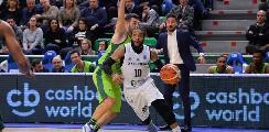 https://www.basketmarche.it/immagini_articoli/21-07-2019/ufficiale-pallacanestro-forl-piazza-colpo-ingaggio-esterno-maurice-watson-120.jpg