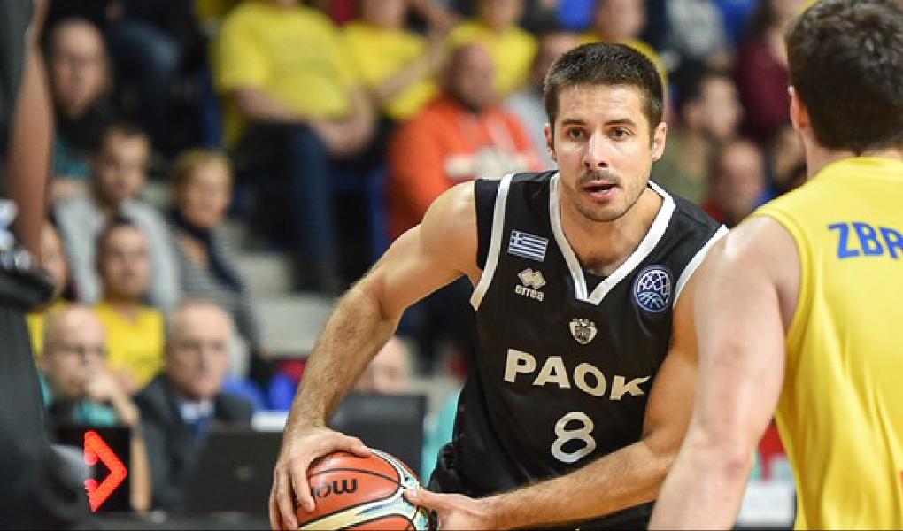 https://www.basketmarche.it/immagini_articoli/21-07-2019/ufficiale-pallacanestro-varese-riporta-italia-serba-milenko-tepic-600.png