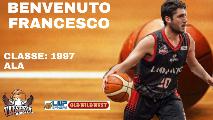 https://www.basketmarche.it/immagini_articoli/21-07-2019/ufficiale-porto-sant-elpidio-basket-francesco-cinalli-firma-valsesia-basket-120.png
