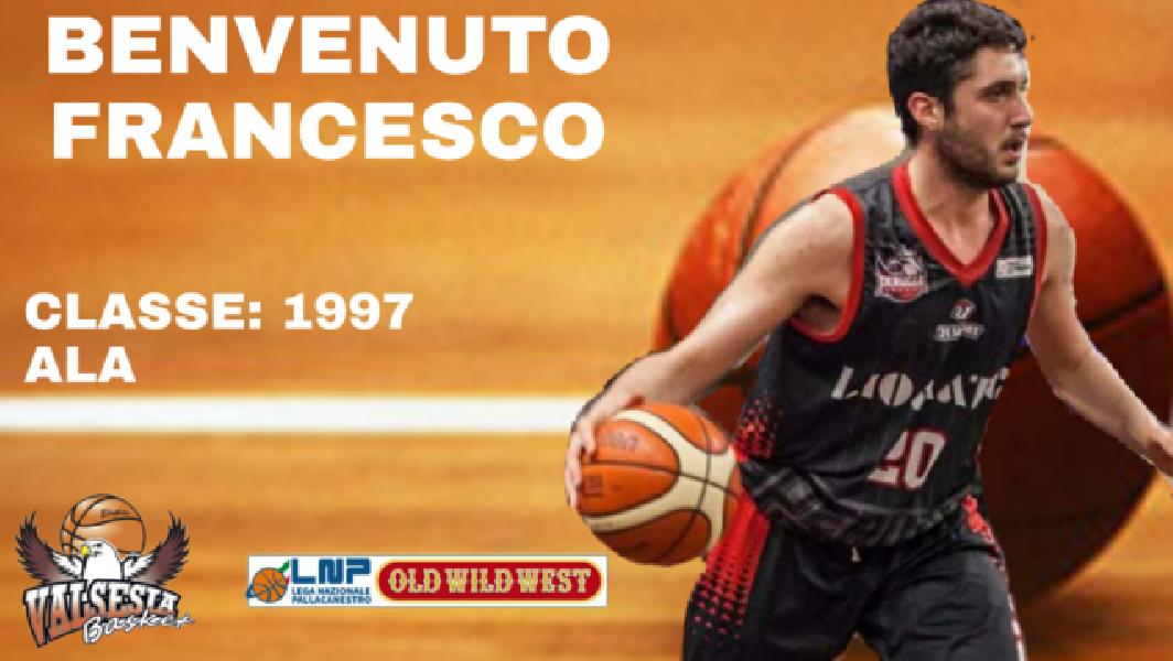 https://www.basketmarche.it/immagini_articoli/21-07-2019/ufficiale-porto-sant-elpidio-basket-francesco-cinalli-firma-valsesia-basket-600.png