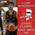 https://www.basketmarche.it/immagini_articoli/21-07-2019/ufficiale-severo-lorenzo-zardo-firma-bakery-piacenza-120.jpg