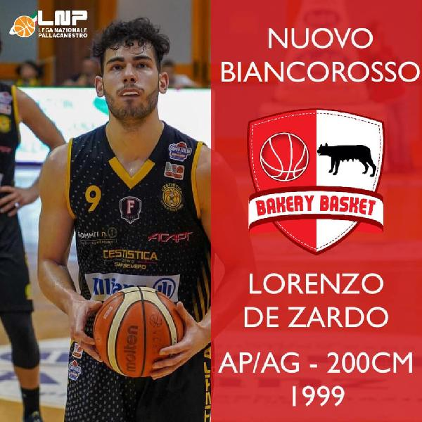 https://www.basketmarche.it/immagini_articoli/21-07-2019/ufficiale-severo-lorenzo-zardo-firma-bakery-piacenza-600.jpg
