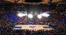 https://www.basketmarche.it/immagini_articoli/21-07-2019/vuoi-comprare-biglietti-vedere-partita-york-knicks-ecco-fare-120.jpg