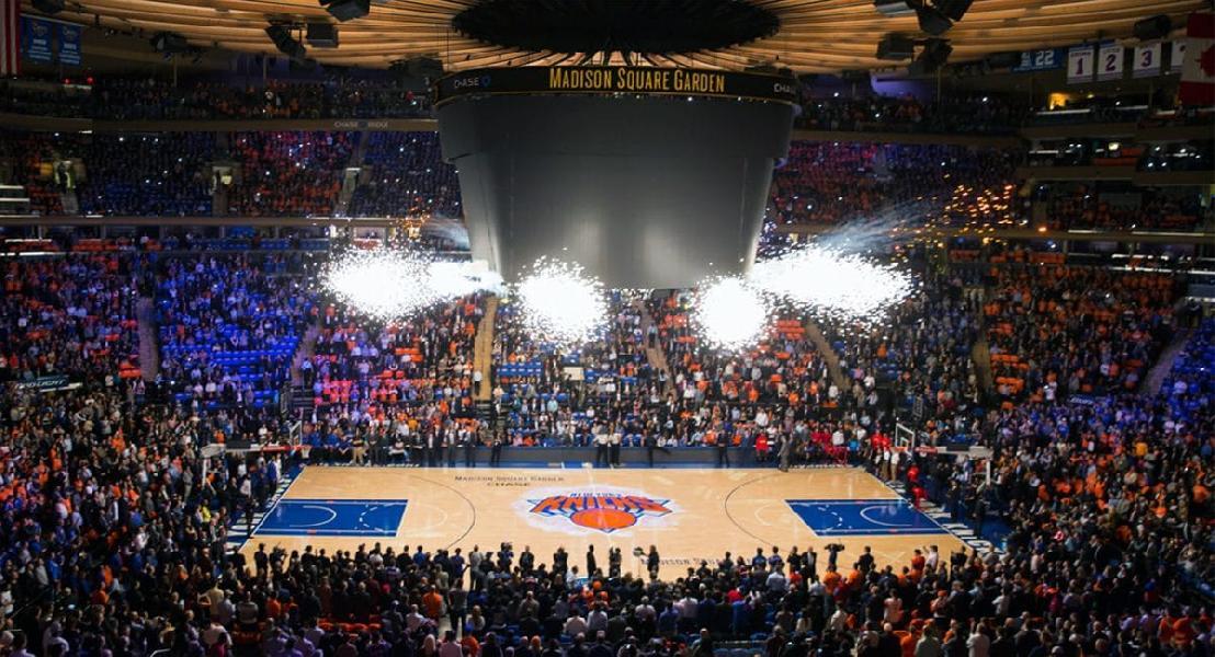https://www.basketmarche.it/immagini_articoli/21-07-2019/vuoi-comprare-biglietti-vedere-partita-york-knicks-ecco-fare-600.jpg