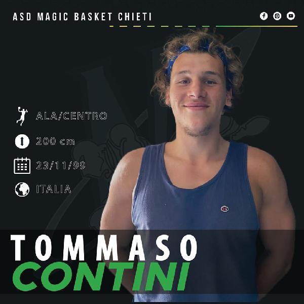 https://www.basketmarche.it/immagini_articoli/21-07-2020/colpo-mercato-magic-basket-chieti-ufficiale-arrivo-centro-tommaso-contini-600.jpg