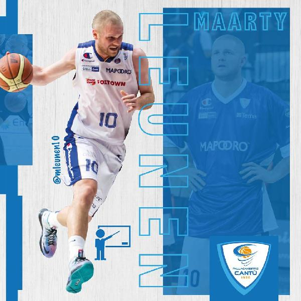 https://www.basketmarche.it/immagini_articoli/21-07-2020/pallacanestro-cant-ufficiale-ritorno-maarten-leunen-600.jpg