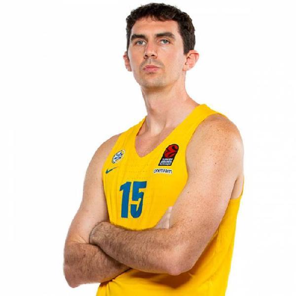 https://www.basketmarche.it/immagini_articoli/21-07-2020/pallacanestro-reggiana-spot-forte-valuta-jake-cohen-600.jpg