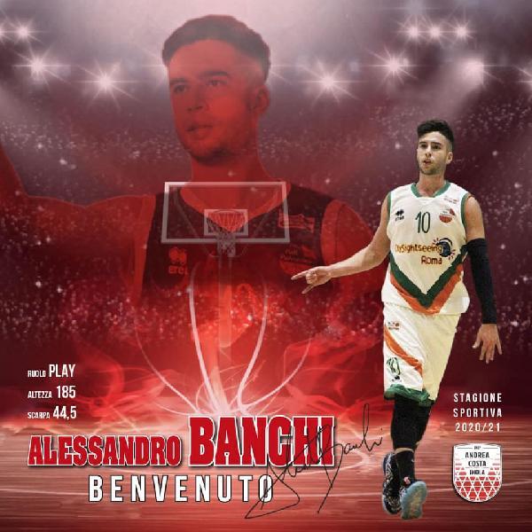 https://www.basketmarche.it/immagini_articoli/21-07-2020/ufficiale-alessandro-banchi-giocatore-andrea-costa-imola-600.jpg