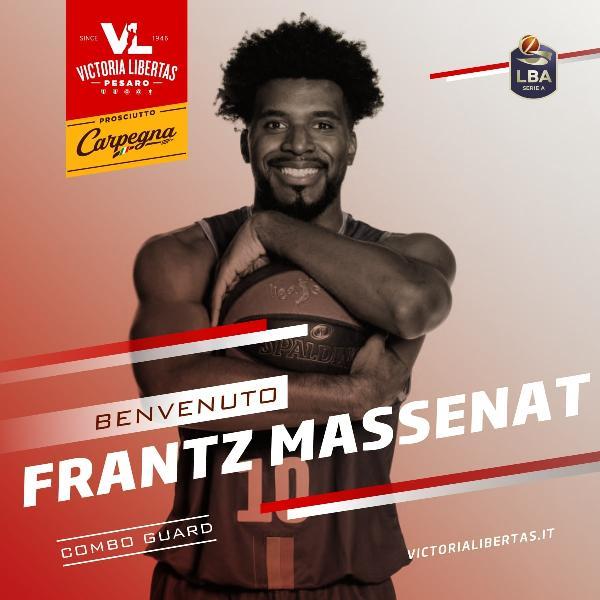 https://www.basketmarche.it/immagini_articoli/21-07-2020/ufficiale-frantz-massenat-giocatore-pesaro-600.jpg