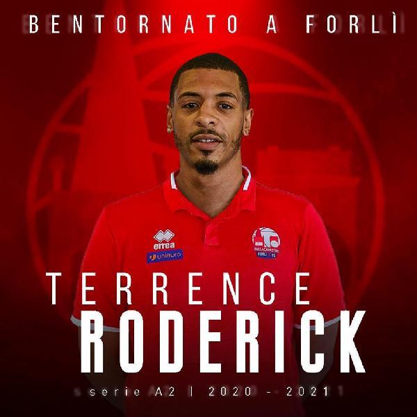 https://www.basketmarche.it/immagini_articoli/21-07-2020/ufficiale-pallacanestro-forl-2015-annuncia-firma-terrence-roderick-600.jpg