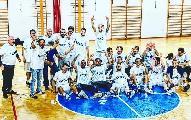 https://www.basketmarche.it/immagini_articoli/21-07-2021/fabrizio-pasquinelli-saluta-montemarciano-sono-stati-anni-stupendi-120.jpg