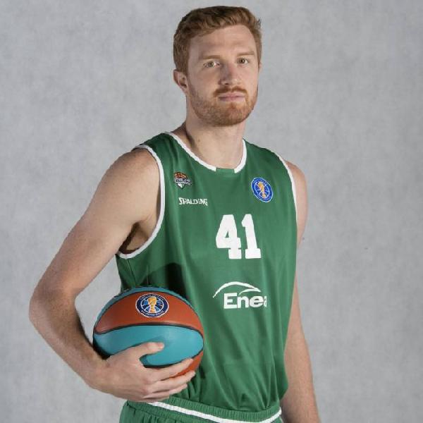 https://www.basketmarche.it/immagini_articoli/21-07-2021/fortitudo-bologna-arrivo-centro-geoffrey-groselle-600.jpg