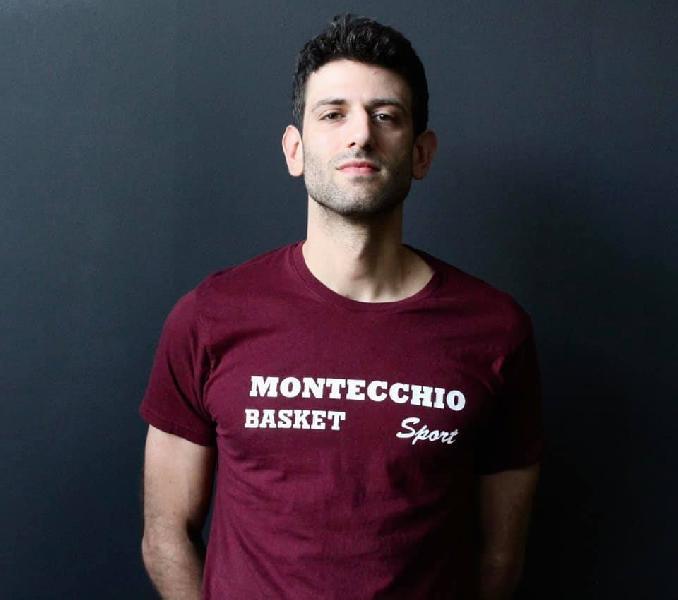 https://www.basketmarche.it/immagini_articoli/21-07-2021/montecchio-sport-basket-sesta-conferma-ufficiale-quella-davide-iannetti-600.jpg